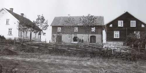 1891_husen
