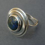 annika_ring