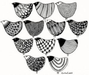faglar_textil